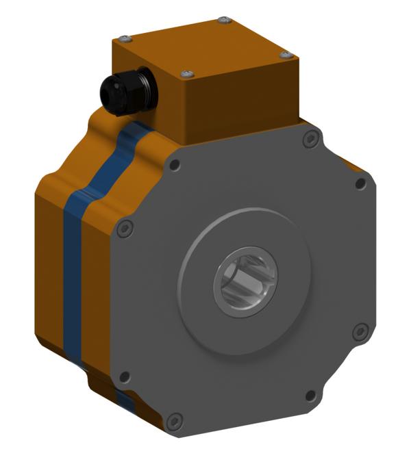 Модуль iEM-0,5