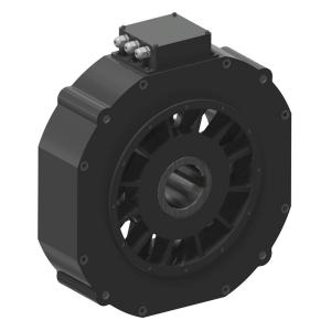 Спец.версия модуля iEM-IIL с воздушным охлаждением