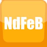Высококачественные магниты NdFeB в конструкции ротора